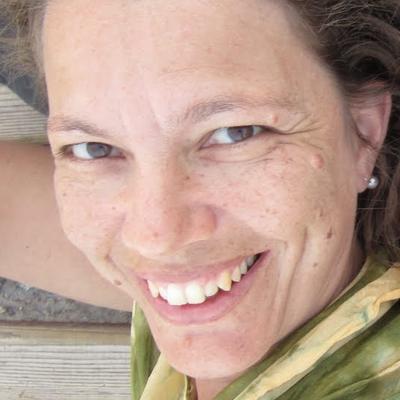 Annette Graae