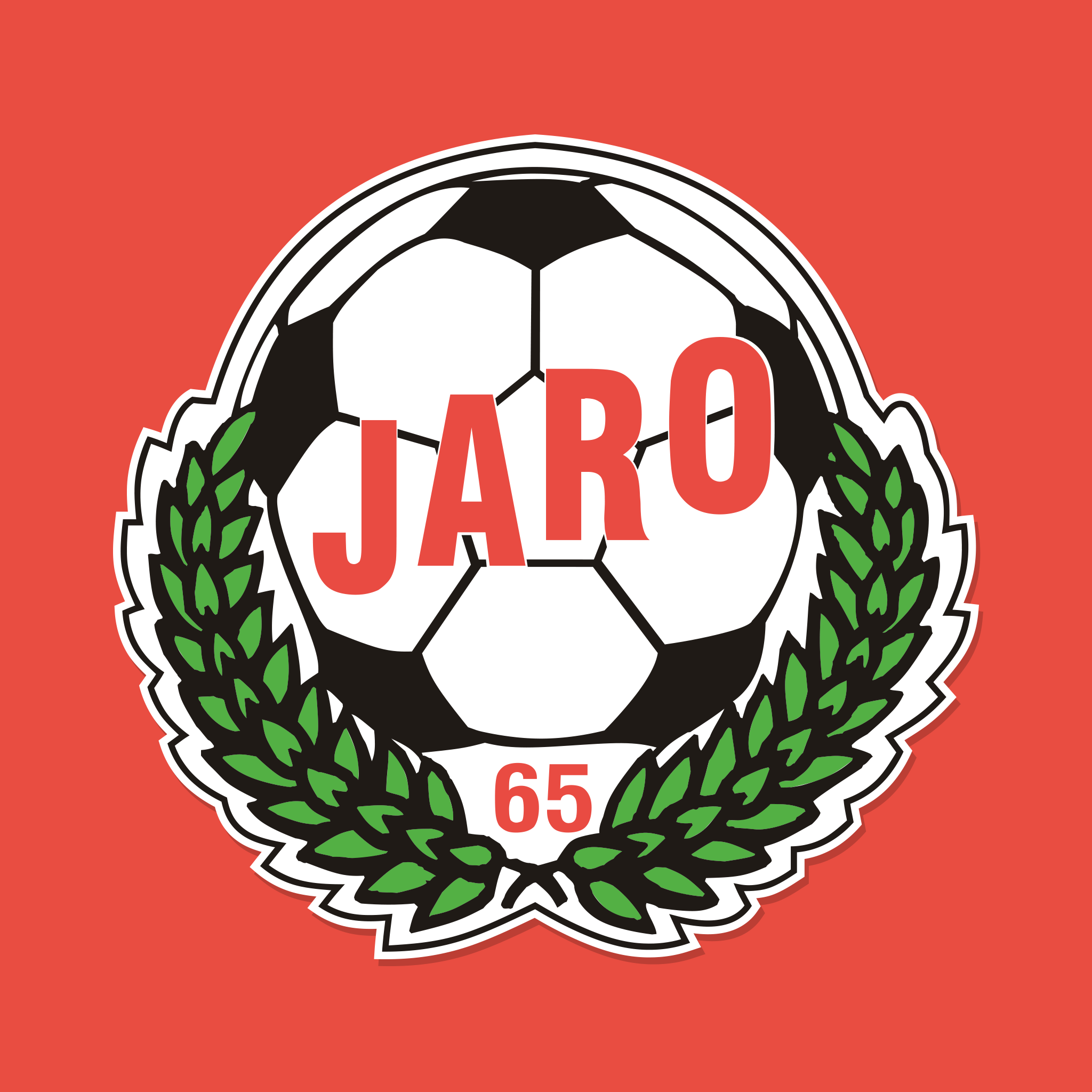 FF Jaro ( FFJaro)  ae40475499