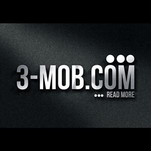 3-mob.com