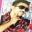 Raja Junaid Asghar (@03057899124Raja) Twitter