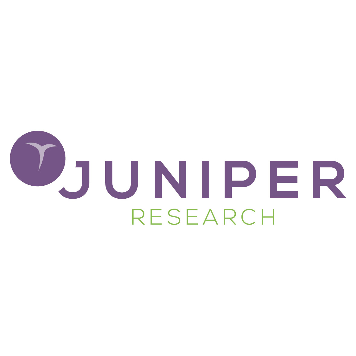 Juniper Research On Twitter Our First Category Is Smartwearables
