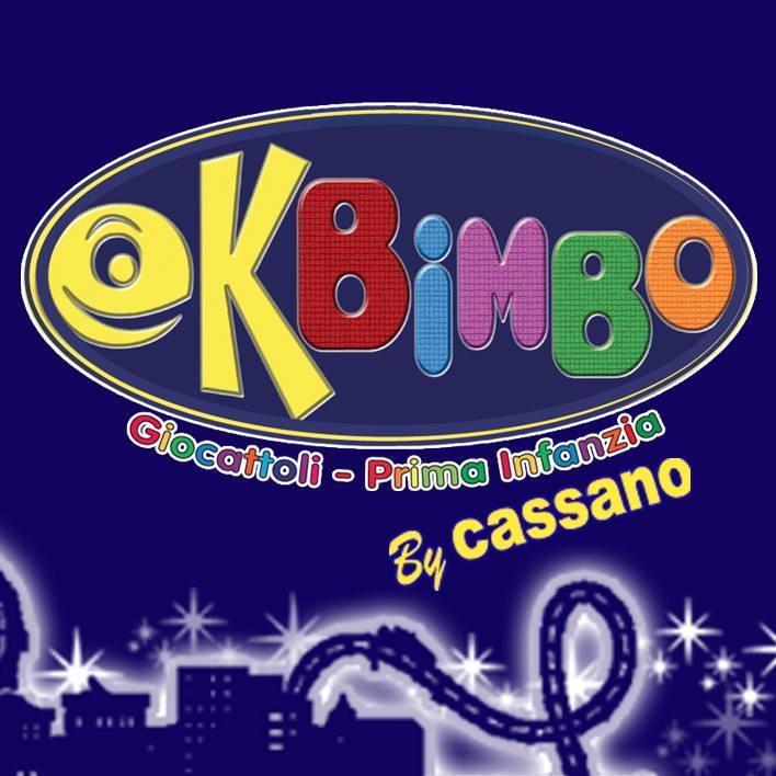 Ok Bimbo (@OkBimbo) | Twitter
