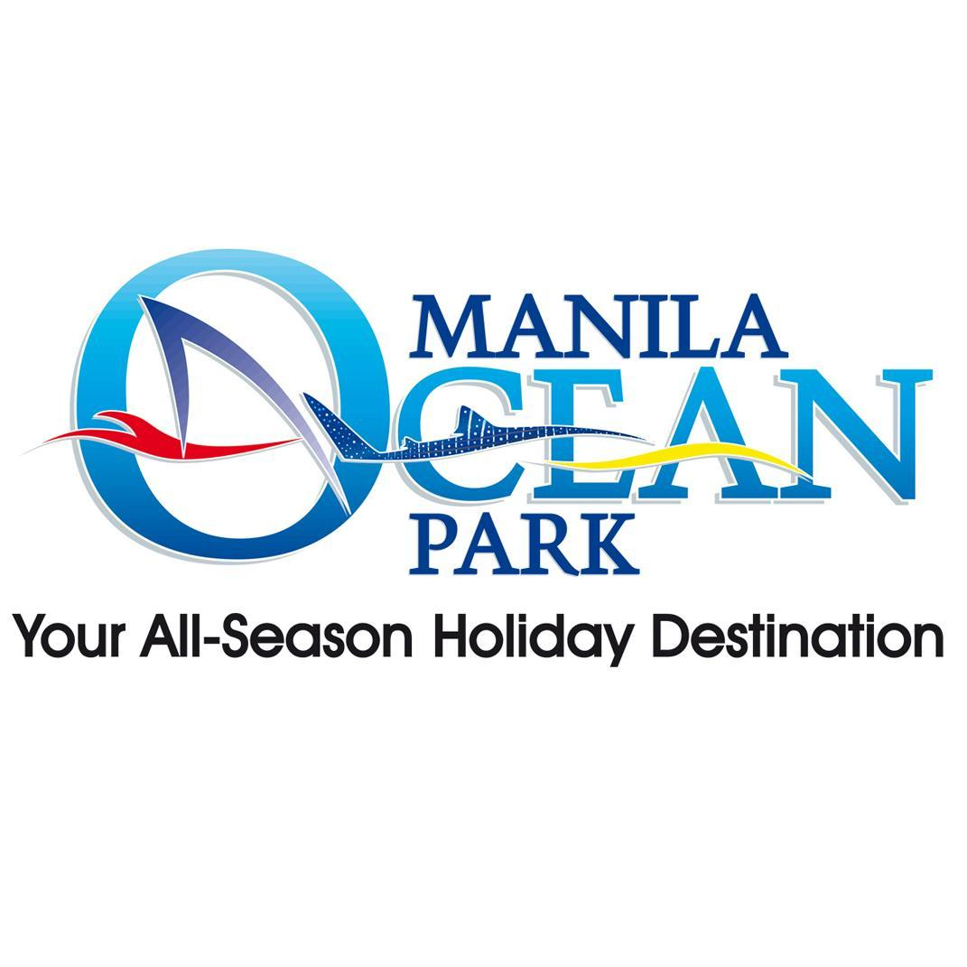 @ManilaOceanPark