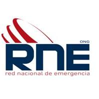 Red de Emergencia | Social Profile