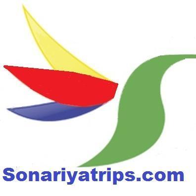 sonariyatrips