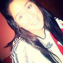 Florencia Azua (@11Floa) Twitter