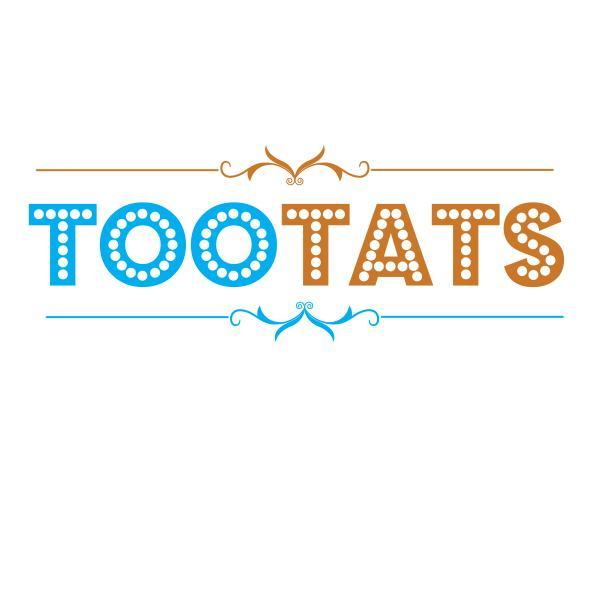@Too_Tats