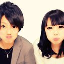 A❣K (@0602_only) Twitter