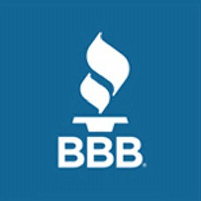 Bbb Us Bbb Us Twitter