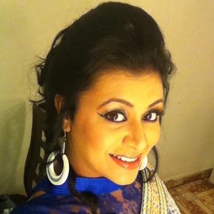 Kashish Duggal Paul in Zee TV's Vishkanya image-photo