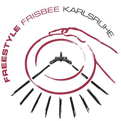 Freestyle Karlsruhe