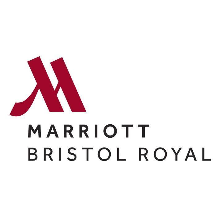 @BristolMarriott