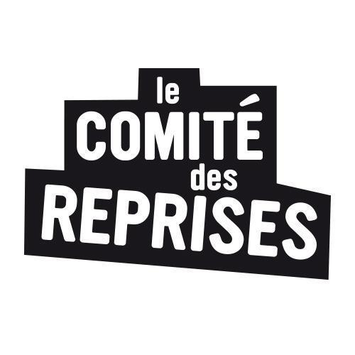 @ComiteReprises
