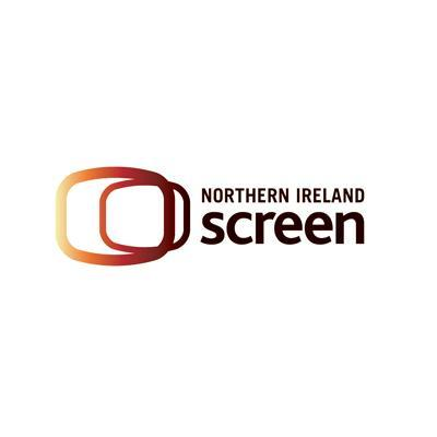 NI Screen Social Profile