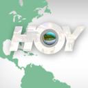 Photo of hoycanal9's Twitter profile avatar