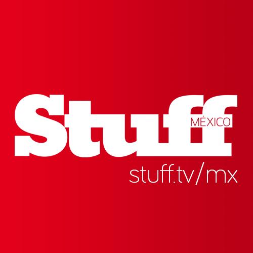 @StuffMx