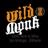 Wild Monk_La Grange