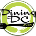 Twitter Profile image of @diningindc