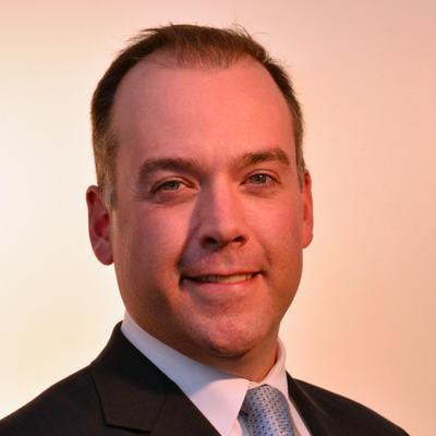 Mitchell Toomey Profile Image