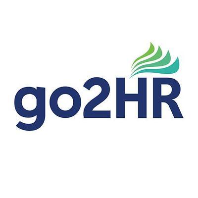 go2HR