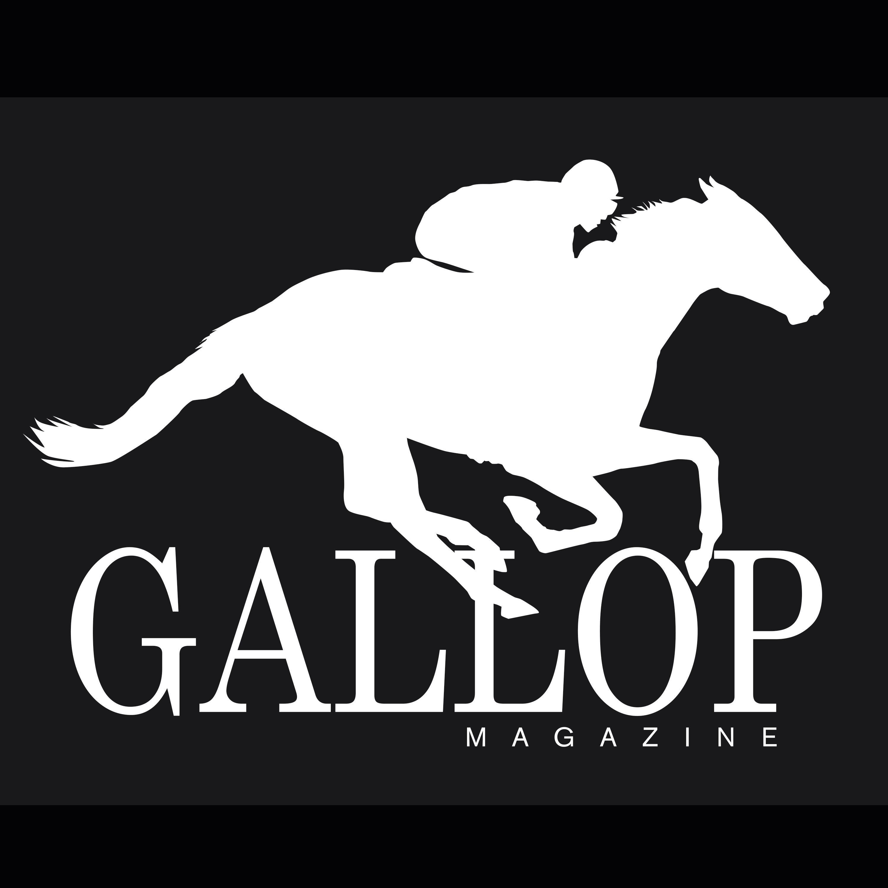 @gallop_magazine