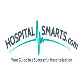 @HospitalSmarts