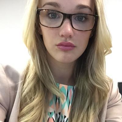 Emily White (@emwhite5)   Twitter
