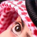 سلطان محمد البلوي  (@053Sulltan) Twitter