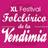 Fest Vendimia 2015