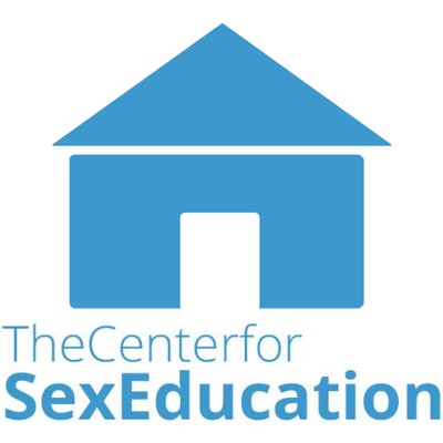 sexeducation com in hindi