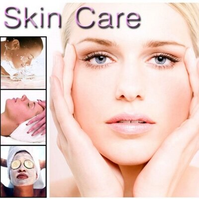 All Natural Skin Care Direct Sales