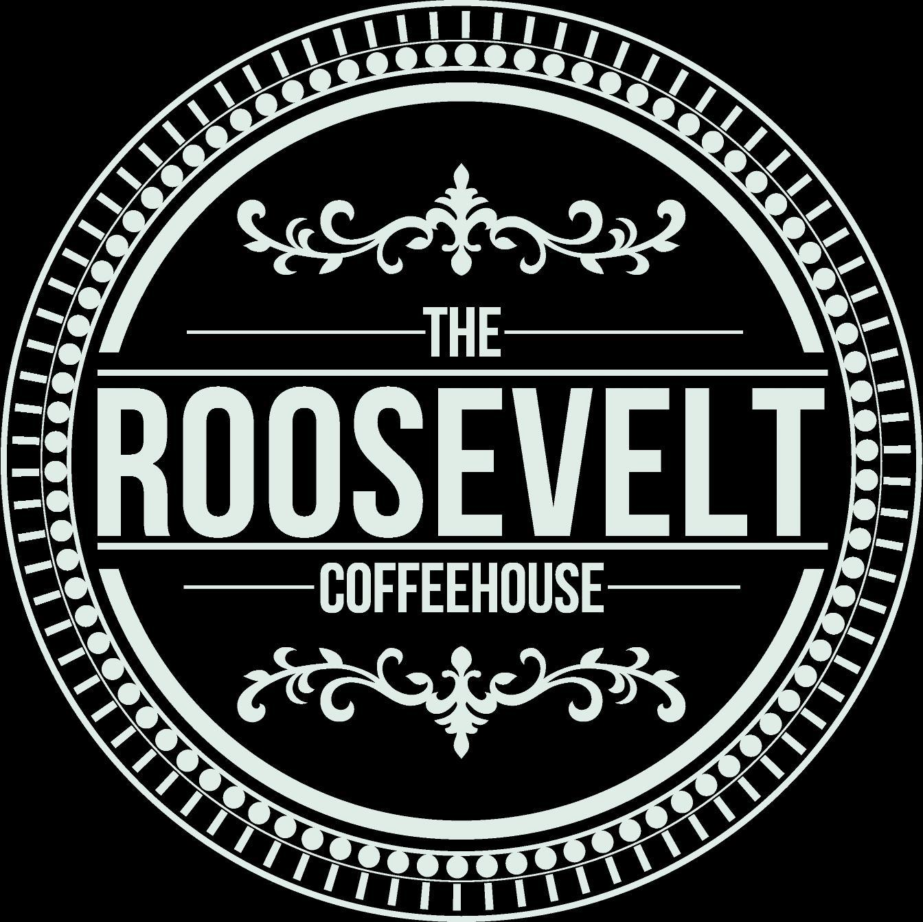 Roosevelt Coffee Shop