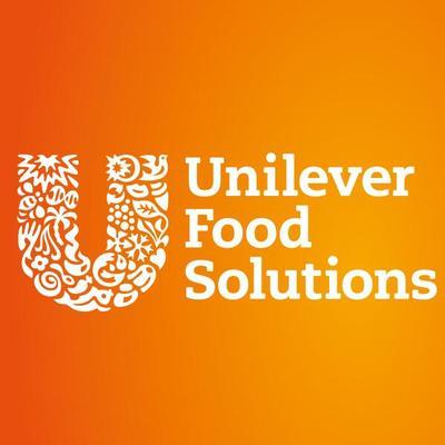 Unilever FS México