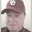 EXECatWagerTalk avatar