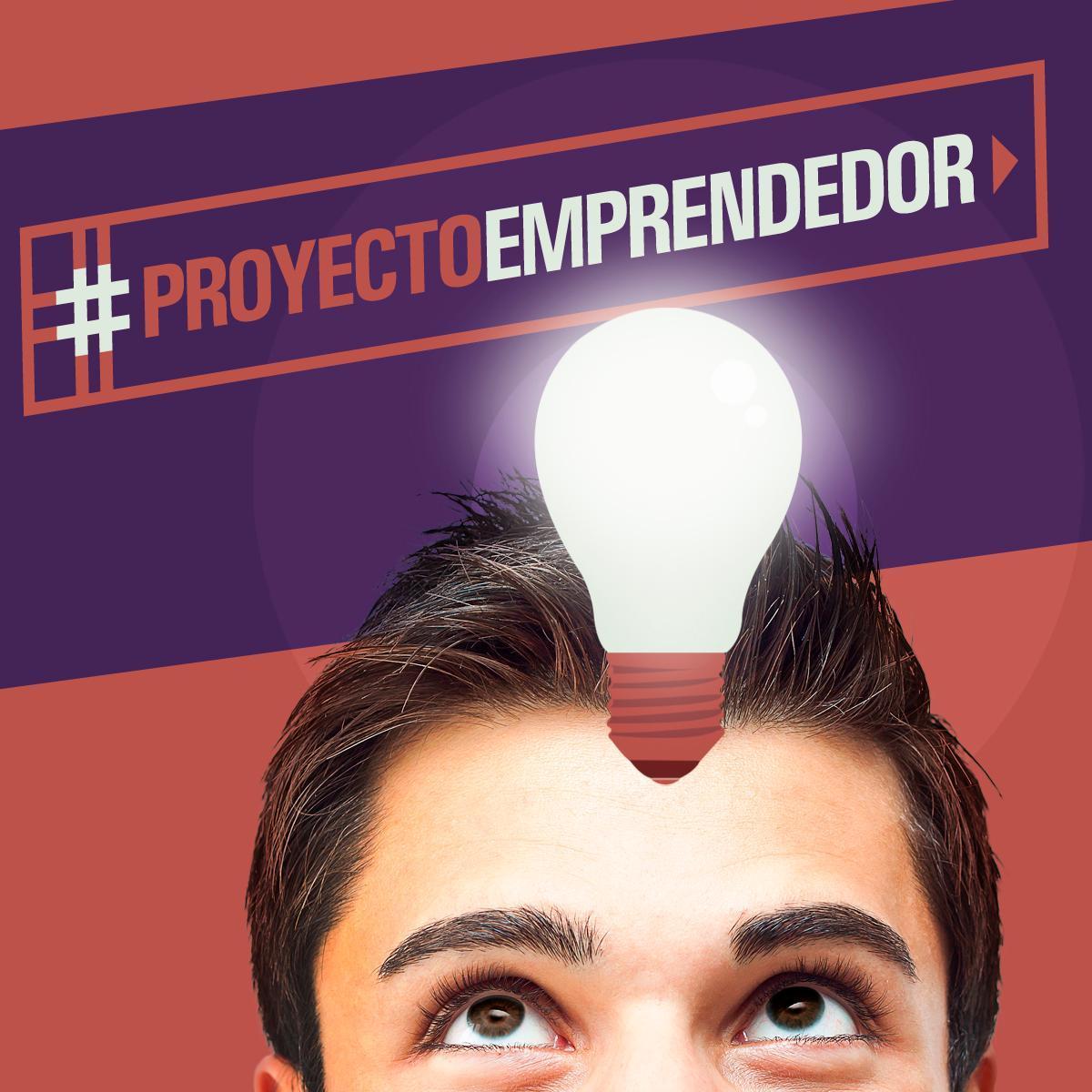 @EmprendedorP40