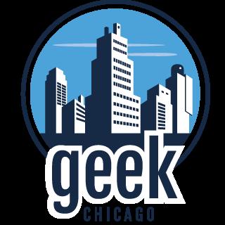 Geek Chicago