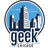 @GeekChicago Profile picture