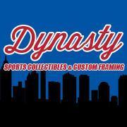 DynastySportsPA