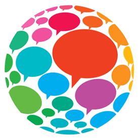 Logo de la société VidaLingua
