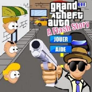 Cool and awesome games