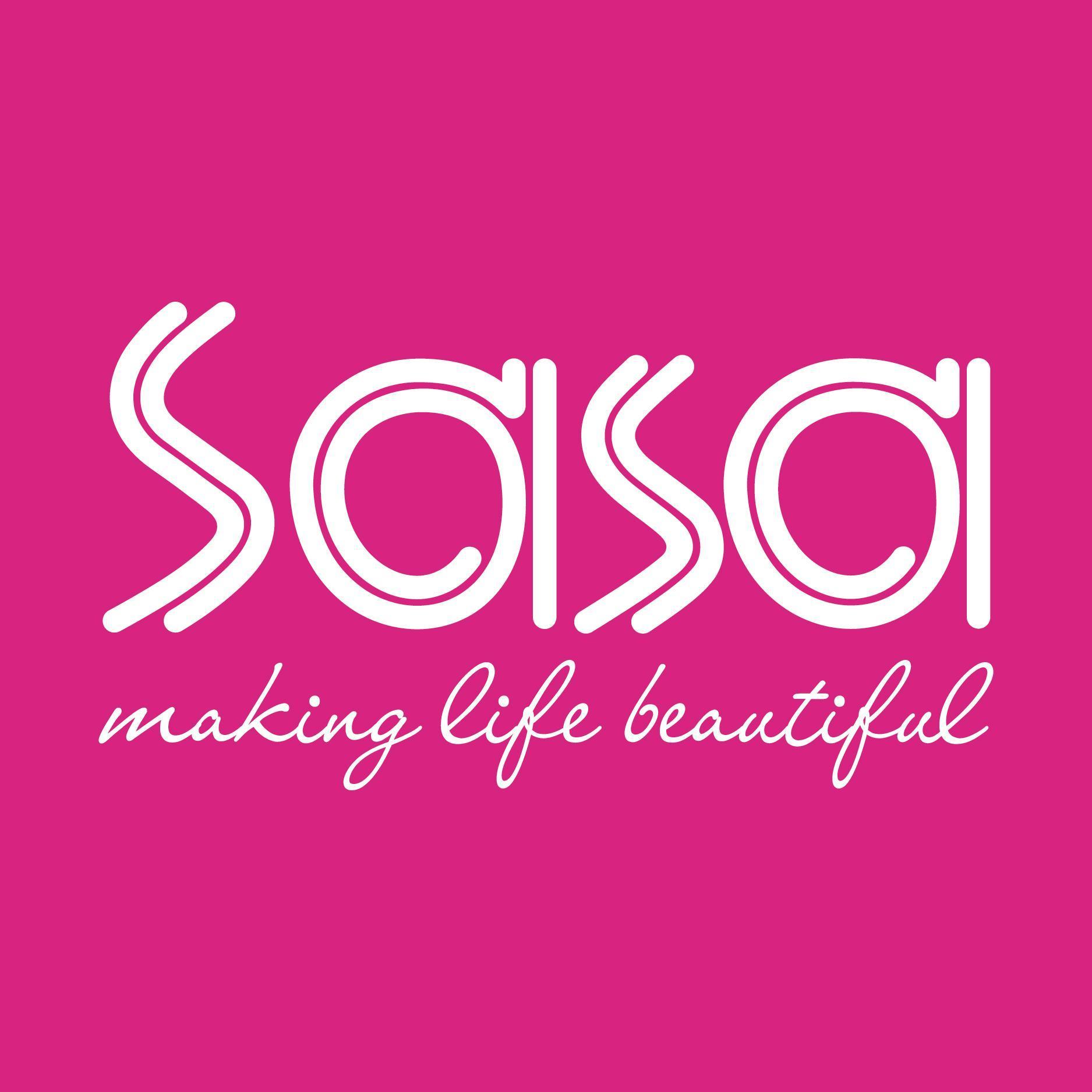 @SaSaMsia