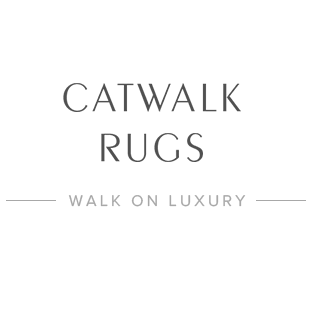 catwalkrugs on happy friday everyone