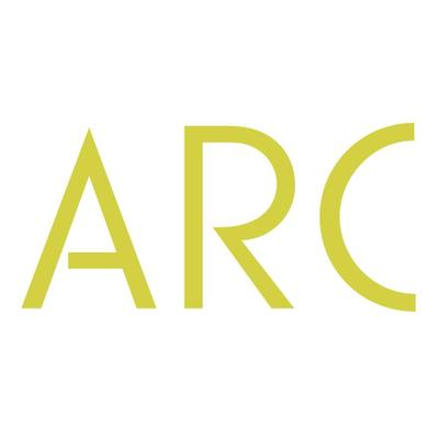 arc design resources