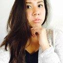 Griselda Martinez (@grisxmartinez) Twitter