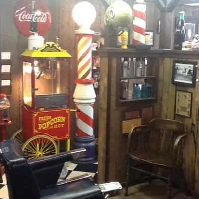 20+ Toms Barber Shop Greenwood Pics
