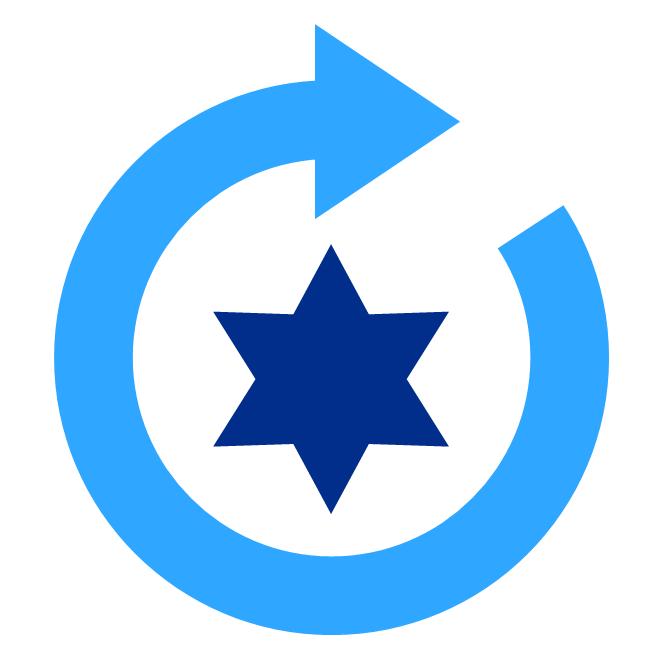 New Jewish Right