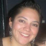 Coki Chavez