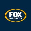 Photo of FOXFOOTBALL's Twitter profile avatar