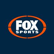 @Fox_Motorsport