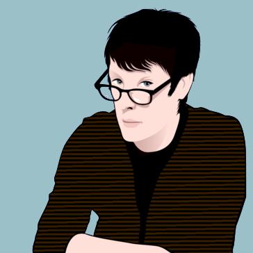 Patrick Randall (@PatrickArchr) Twitter profile photo